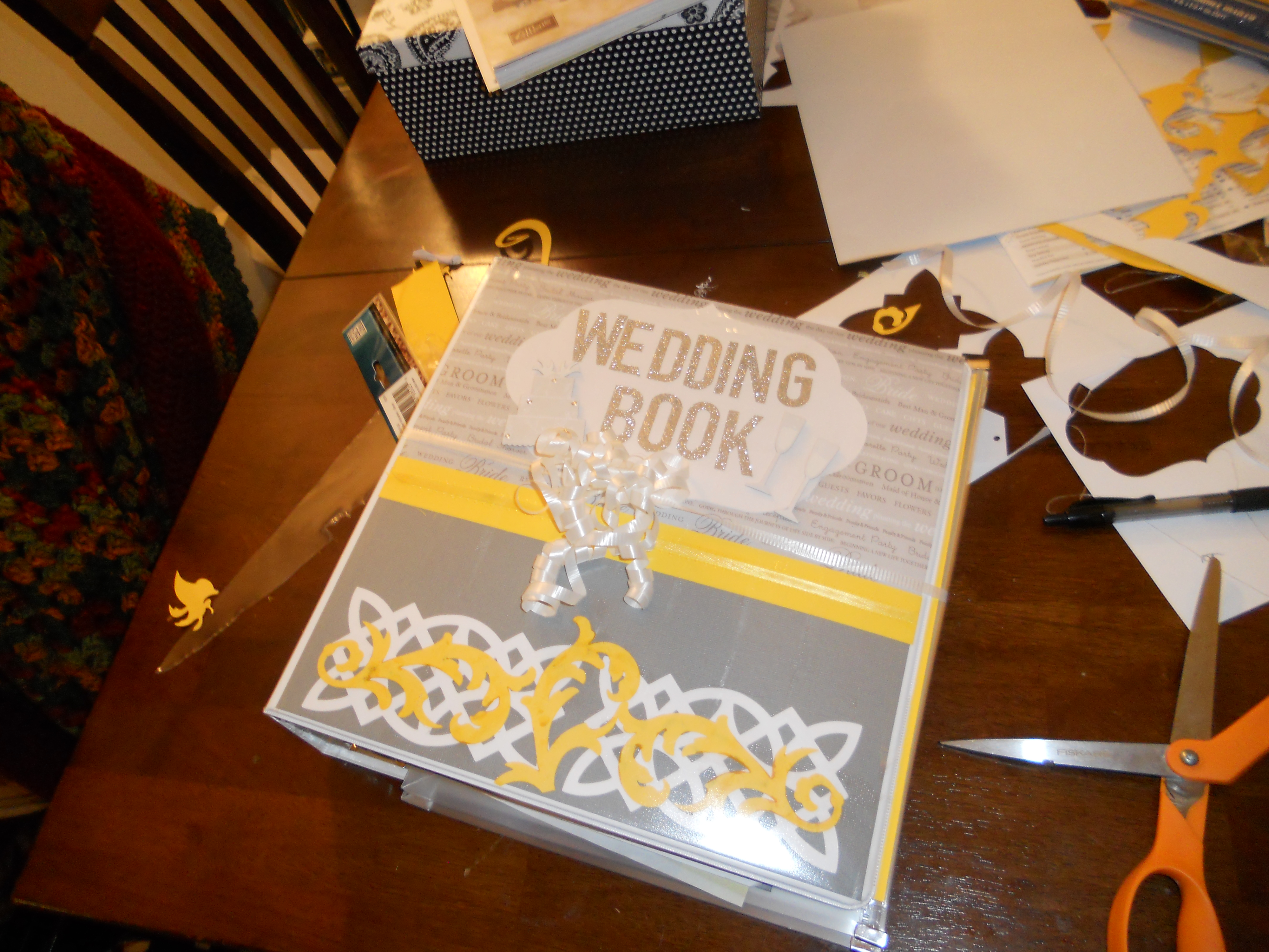 diy bride s wedding planner mrs cummings rx